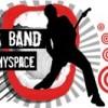 Bra Band På MySpace: Soda Fountain Rag