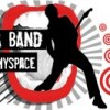 Bra Band På MySpace: Planningtorock