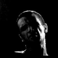 Vinnerne av indierock og funky jazz
