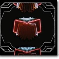 Neon Bible – Befester sin posisjon