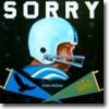 Sorry – Full fest