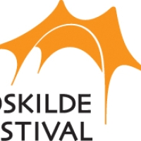 Bli med på mini-Roskilde på John DEE!
