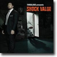 Timbaland Presents Shock Value – Ikke bra i det hele tatt