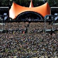 Mer alternativ festival