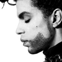 Prince i storform