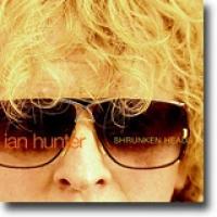 Shrunken Heads – Helt greit fra Jan Jeger