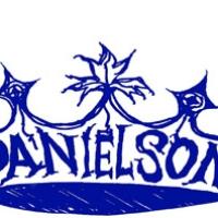 Vinn billetter til Danielson