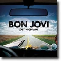 Lost Highway – Bedre før