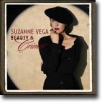Beauty & Crime – Uanstrengt visepop