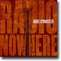 Radio Nowhere – Tilbake i rockhumør