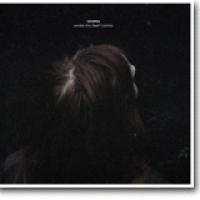 Sonata Mix Dwarf Cosmos – Solomagi
