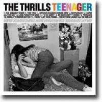 Teenager – Popprodukt med store mangler