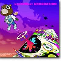 Graduation – Kanye uten krutt