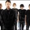Du bestemmer prisen på Radiohead-album