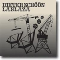 LaBlaza – Tjenare, Dieter!