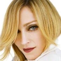 Madonna signerer ny platekontrakt