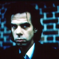 Nick Cave & The Bad Seeds med nytt album