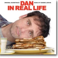 Original Soundtrack – Dan In Real Life – Lite spennende