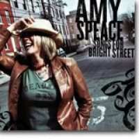 Songs For Bright Street – Brightly Speace