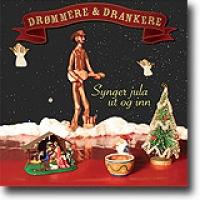 Synger Jula Ut Og Inn – God jul