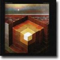 In The Future – Lyden av klassisk rock