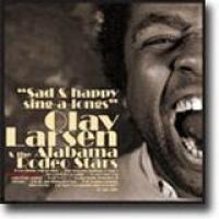Sad & Happy Sing-A-Longs – Den (litt) vanskelige andreplaten