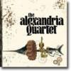 The Alexandria Quartet – Best når de gir jernet