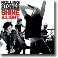 Shine A Light – Another day, another dollar