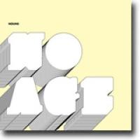 Nouns – Fargerik støyeksplosjon
