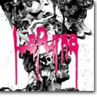 La Puma – Her kommer guttemusikken