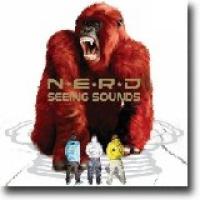 Seeing Sounds – Variert og spennende