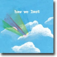 How We Lost – En postrock-flørt