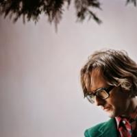 Soundtrack og nytt album fra Cocker