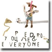 You, Me & Everyone – En god drøm