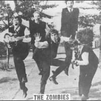 Zombiene vender tilbake