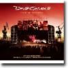 Live In Gdansk – Nytt livealbum fra Floyd-gitarist