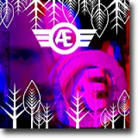 Fin Fyr/Idiot – Finn ein annan fyr