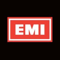 EMI planlegger nedlastingstjeneste