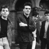 Gjenforenes The Smiths?