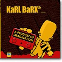 A Produkt Of Imagination – Trøndersk lykkepille