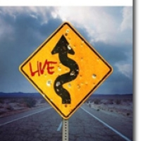 Snakes & Arrows Live – Nerdenes hevn!
