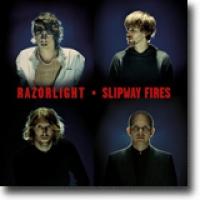 Slipway Fires – Topp barokkrock
