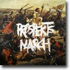 Prospekt's March – Fortsatt på frammarsj