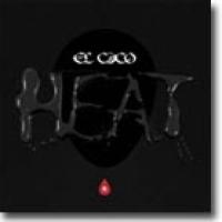 Heat – Hardrockens Robin Hood