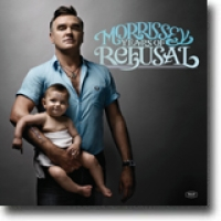 Years Of Refusal – Amerikaneren Morrissey