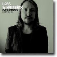 Over Grensen – De Beste 1996-2009 – Hilsen fra Sverige