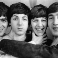 Remastret Beatles-katalog ute i høst