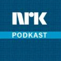 Ber NRK fylle podcaster med indiemusikk