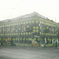 Factory-kontorer blir utested