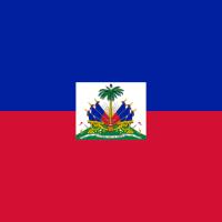 Norsk musikkdugnad for Haiti
